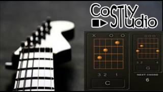 Threesixty - Dewi ( Chord )