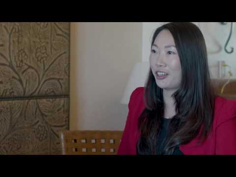 Breakthroughh: Sarah Kim, Episode 7