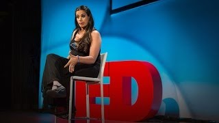 Video I got 99 problems... palsy is just one | Maysoon Zayid MP3, 3GP, MP4, WEBM, AVI, FLV September 2018