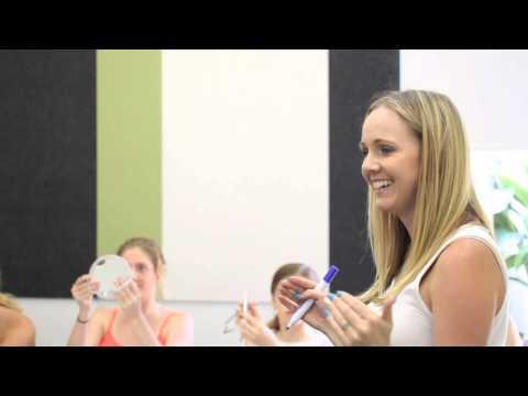 Glam Affair Makeup Workshops | Brisbane, Gold Coast, Sydney & Canberra