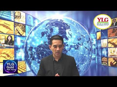 YLG Gold Night Report ประจำวันที่ 06-02-61