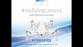 Yuneec Breeze Quick Look A Marketing Disaster#quadcopter,#UnmannedAerialVehicle,#review,#xk,#detect,#x380,#drone,#gps,#flight #test,#fpv,#dji,#phantom,#inspire,#3dr,#solo,#2.4ghz,#longrange,#gearbest,#uav,#range,#flying,#aircraft,#lipo,#newdrones,#rc,#radiocontrol,#HD,#1080,#hubsan,#x4pro,#5.8ghz,#unboxing,#new,#h109,#phantom4,#phantom3,#parrot,#bebop2,#bebop3,#apple,#google,#android,#p3,#mavicpro,#setup,#crash,#inspire2,#p4pro,#p4pro,#phantom4pro,#best,#followme,#4k,#reboxing #caseyneistat