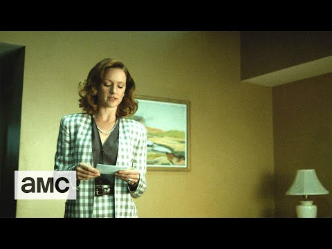 Halt and Catch Fire 3.08 Clip