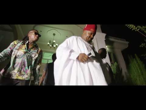Egwu by Mr Bone Ft Oristefemi
