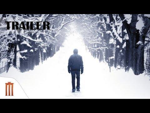 The Snowman - Official Trailer [ตัวอย่างที่ 1 ซับไทย ] Major Group