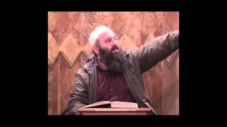 Fundi i botës me 21. Dhjetor 2012 - Hoxhë Bekir Halimi