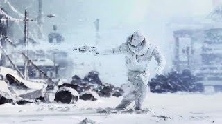 METRO EXODUS Title Sequence Trailer (2019) by Game News