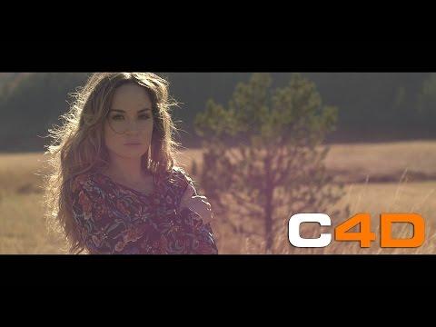Da mi je da mi se vrati – Jelena Tomašević – novi singl i tekst pesme