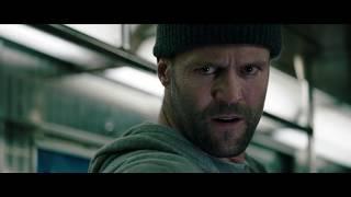 Nonton Safe  2012  Movie Jason Statham Train Fight Scene  Best Video Quality  Film Subtitle Indonesia Streaming Movie Download
