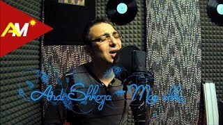 Andi Shkoza - Mos Shko (Official Video)