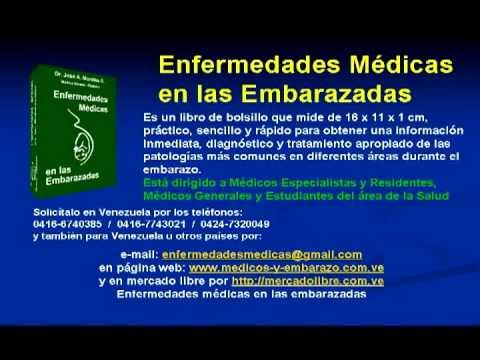 EMBARAZO y ASMA buscar en= http://www.medicos-y-embarazo.com.ve/index.htm