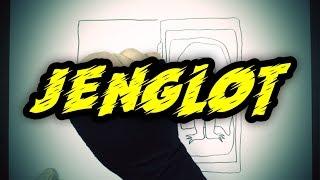 Video Asal Usul Jenglot || Cerita Gambar MP3, 3GP, MP4, WEBM, AVI, FLV Oktober 2018