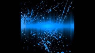Jetta - Take It Easy [REMIX] DJ Jakin'Hertz - YouTube