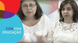 Videoconferência sobre o Censo Escolar e o Educacenso