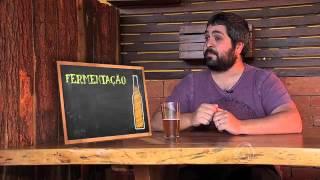 Programa Atualidades - Matéria sobre degustação de Cervejas