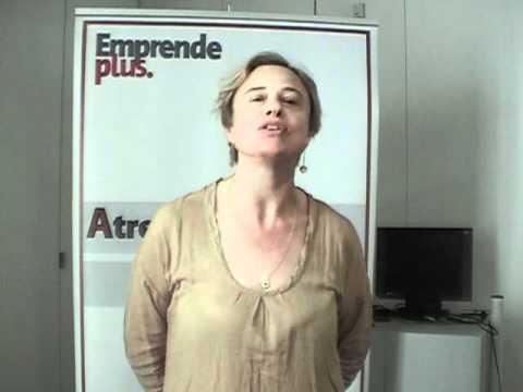 Entrevista a Isabel Selva, experta en coaching.