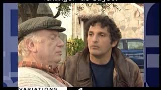 Mar 13, 2015 ... Reflets 2 — Épisode 04. Seul, sur son banc… Une soirée surprise. Le français nfascinant. Loading... Unsubscribe from Le français fascinant?