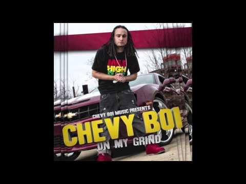 Chevy Boi - Like Me