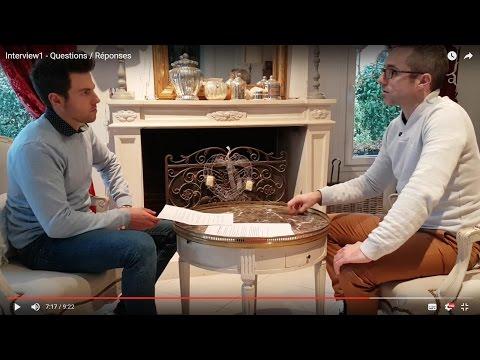 Les 10 Questions Réponses les plus Fréquentes 2017.01.06
