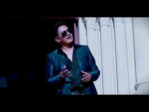 Videos de amor - MAESTRO ISI Ft  CHAVAL DEL AMOR - AMORES PROHIBIDOS (Video Oficial)