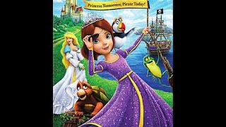 Nonton Opening To The Swan Princess Princess Tommorow Pirate Today 2016 Dvd Film Subtitle Indonesia Streaming Movie Download