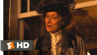 Suffragette (2015) - The Power Women Have Scene (3/10) | Movieclips