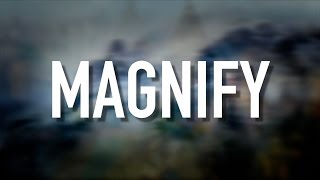 Download lagu Magnify - [Lyric Video] We Are Messengers Mp3