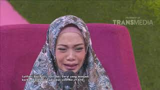 Video PAGI PAGI PASTI HAPPY - Cerita Pilu Keluarga Korban JT-610 (2/11/18) Part 3 MP3, 3GP, MP4, WEBM, AVI, FLV November 2018