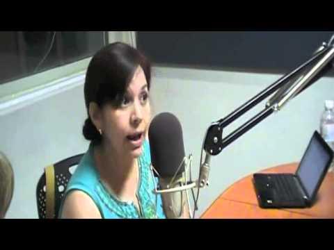 Dr. Cesar Lozano TEMA: DIVORCIO