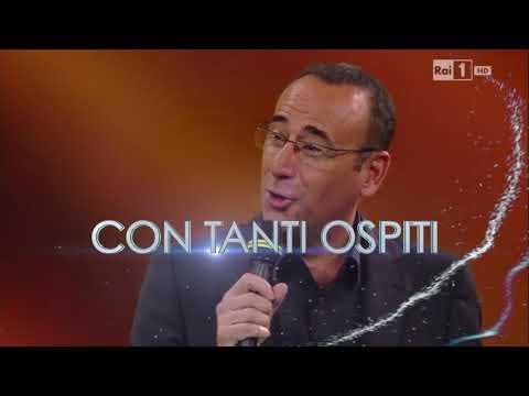 GIORGIO PANARIELLO - PANARIELLO SOTTO L'ALBERO LIVORNO 2017 - TEASER 1