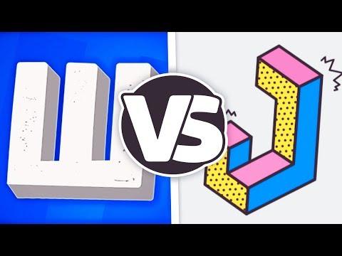 ШОК VS JUSTIE — БИТВА ЮТУБЕРОВ В CS:GO #36