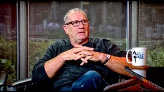 Video Ed O'Neill Reveals How He Landed the Roll of Al Bundy on Married with Children   The Rich Eisen Show MP3, 3GP, MP4, WEBM, AVI, FLV Januari 2019