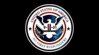 Stuart (FL) United States  city photos gallery : Dennis McKenna, Stuart, FL USA 911 Ceremony 9/11/15