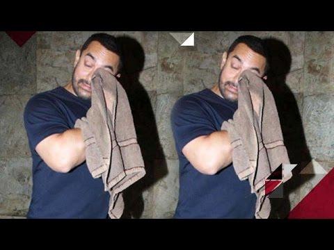 Kangana-Imran's Katti Batti Makes Aamir Khan BURST In Tears