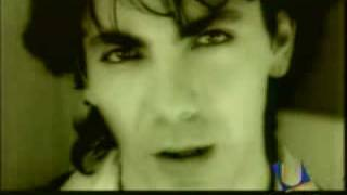 Cristian Castro - Angel