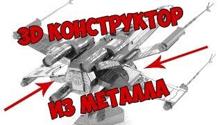 buvyr5XvEeI