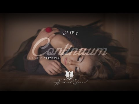Crystal Skies – Continuum (ft. Oneira)