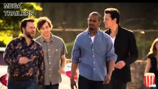 Someone Marry Barry 2014 Official Movie Trailer HD