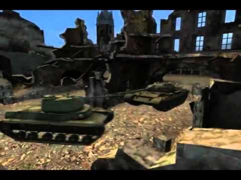 Thumbnail for video buyueQa25_c