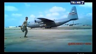 Video On The Spot - 7 Kejadian Lucu di Bandara MP3, 3GP, MP4, WEBM, AVI, FLV Oktober 2017