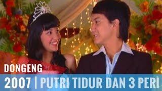 Video Dongeng - Episode 02 | Putri Tidur Dan 3 Peri MP3, 3GP, MP4, WEBM, AVI, FLV September 2018