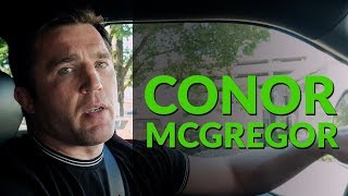 Video People miss what Conor McGregor is selling.... MP3, 3GP, MP4, WEBM, AVI, FLV Desember 2018