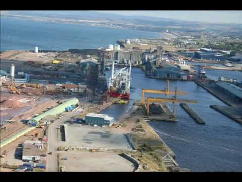 Blind Faith Project - Subsea 7 - Seven Oceans first pipeline job