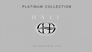 Download Lagu Hale - Platinum Hits Collection Mp3