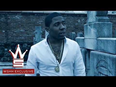 """YFN Lucci """"Patience"""" feat. Bigga Rankin (WSHH Exclusive - Official Music Video)"""