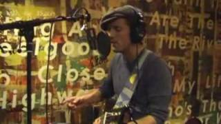Jason Mraz - Gypsy MC (Mudhouse) High Quality