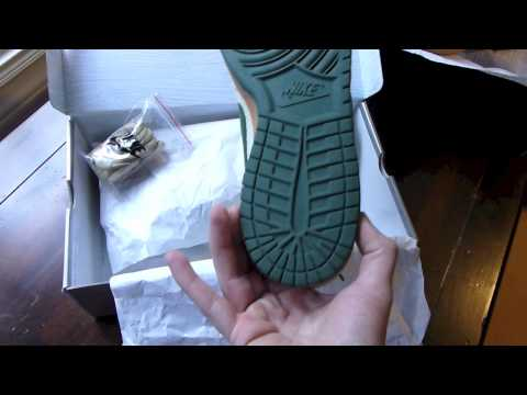 nike sb bonsai - Welcome back to another Sneakerhead Saturday 18 New Pickups Today, including, tees, hoodies, snapbacks and shoes Diamond Supply Co Brilliant 2 Tone Rug Black...