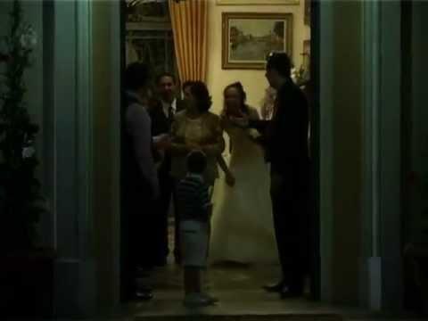 <p>TONY ALTI...Dopo i preparativi e la cerimonia, CI SCATENIAMO</p>