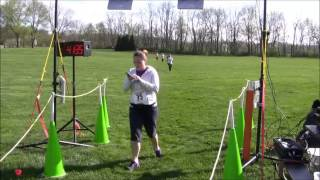 Joey Duffy 5k - 2013