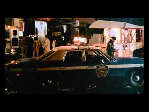 Blackout (1978) - Trailer